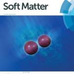 Cover_SoftMatter_2017